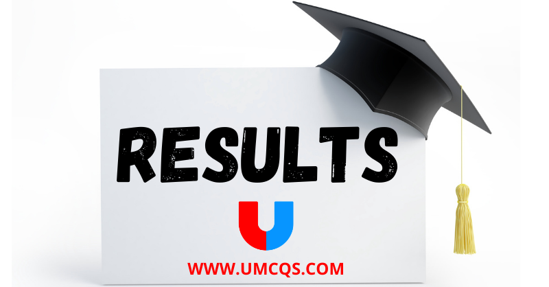 All Boards Exam Results